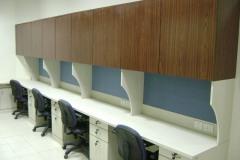office-hypercity4